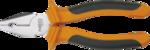 Narzędzia ręczne, elektronarzędzia